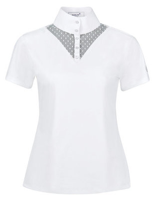 Dublin Tara Competition Lace Shirt