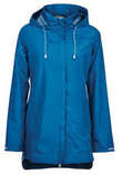 Dublin Taurus Waterproof Raincoat