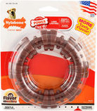 Dura Chew Textured Ring, Chicken