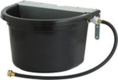 Duramate Automatic Waterer, 16 quart