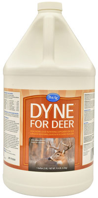 Dyne High Calorie Liquid for Deer