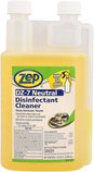 DZ-7 Neutral Disinfectant Cleaner Concentrate