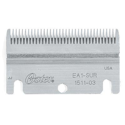 Oster EA1-SUR Surgical Bottom Blade