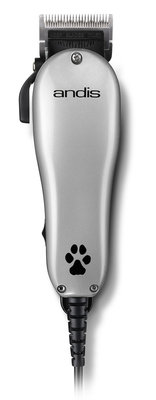 Andis EasyClip Multi-Style Adjustable Blade Clipper Kit