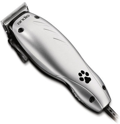 EasyClip MULTI-TRIM® Clipper Kit