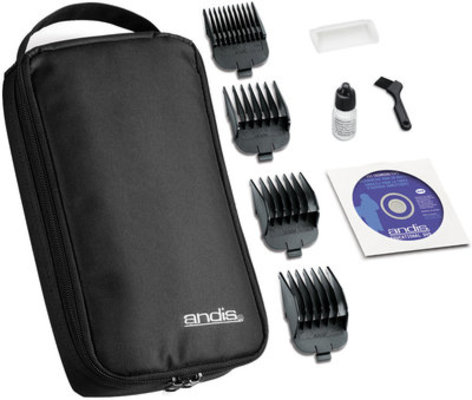 EasyClip ULTRA® Clipper Kit