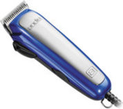 EasyClip ULTRA Clipper Kit