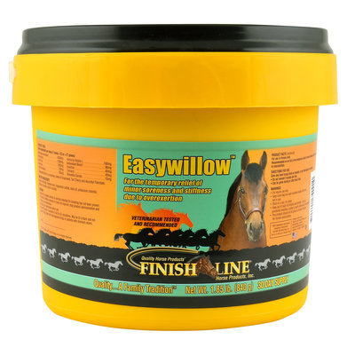 1.85 lb Easywillow™, (30 day supply)