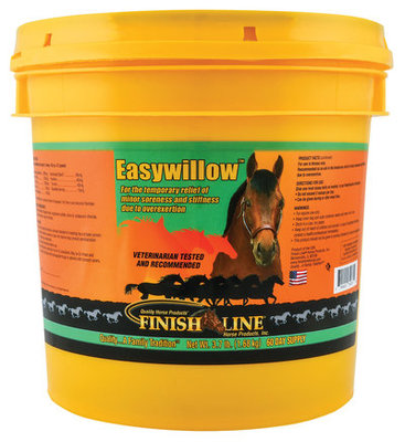 3.7 lb Easywillow™, (60 day supply)