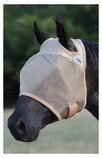 Cashel Econo Fly Mask without Ears