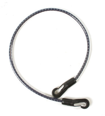 Elasticized Bungee Tail Cord