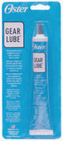 Oster Gear Lube, 1.25 oz