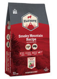 Elevate Smoky Mountain Dry Dog Food