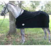 Jeffers Elite Fleece Horse Cooler