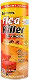 Enforcer Flea Killer for Carpets, 20 oz