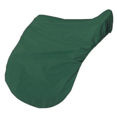 Jeffers English Saddle Cover