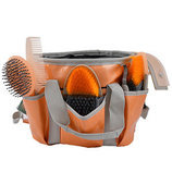 Equi-Sky 5-Piece Glitter Horse Grooming Kit