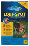 Equi-Spot, 12 week supply