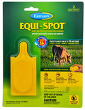Equi-Spot, 2 week supply