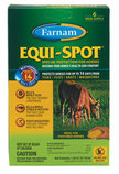 Equi-Spot, 6 week supply