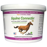 Equine Connectin®, 21 oz (55 day supply)