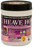 Heave Ho Supplement for Horses