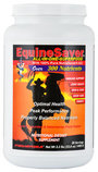 EquineSaver®