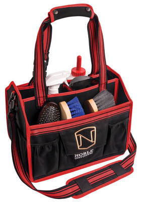 EquinEssential Tote
