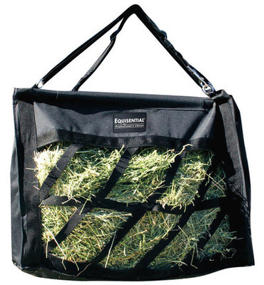 Equisential Top Load Hay Bag