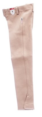 EquiStar Child's Pull-On Knee Patch Breech