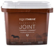 Equithrive Essential Horse Joint Pellets, 3.3 lb