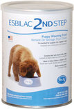 Esbilac 2nd Step Puppy Weaning Food