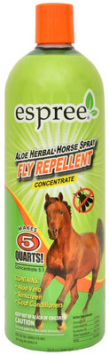 Espree Fly Spray Concentrate, 32 oz