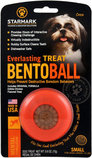 Everlasting Bento Ball, Small