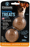 Everlasting Treats, Small (2 pack)