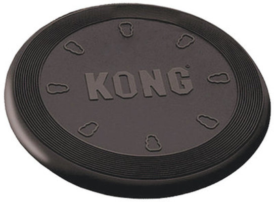 KONG&#174 Extreme Flyer