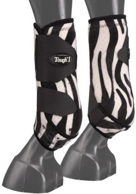 Extreme Sports Boots, patterns (pairs)