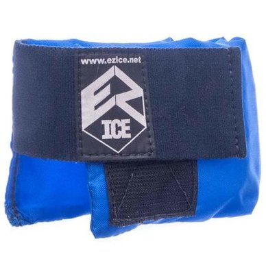 EZ Ice Hoof/Founder Pack, each