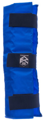 EZ Ice Universal Leg Wrap, each