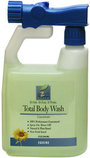 eZall Total Body Wash