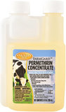 Country Vet FarmGard 13.3% Permethrin Concentrate