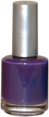 Jeffers® Fast-Dry Nail Polish