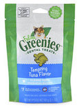 Feline Greenies, 2.1 oz