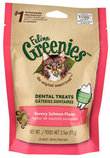 Feline Greenies, 2.5 oz