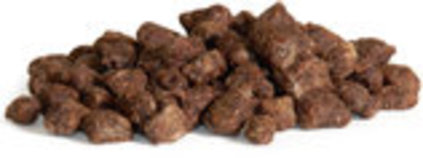 Raw Freeze-Dried Treats