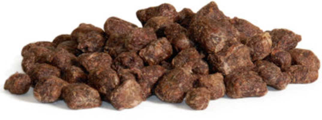 8 oz Chicken Nibblets Freeze-Dried Treats