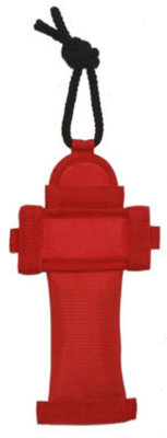 Fire-Hose Hydrant