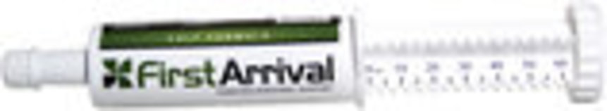 First Arrival® Calf Paste, 60g