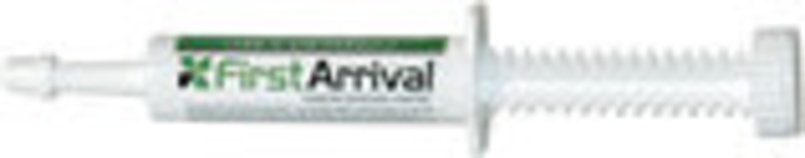 First Arrival® Lamb & Kid Paste, 15 g (15 cc) tube