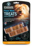 Flavor Wave Treats, 5 pack